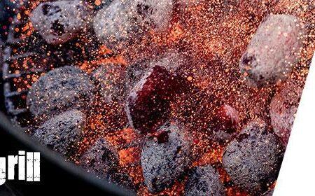 Wie-grillt-man-mit-einem-Kugelgrill