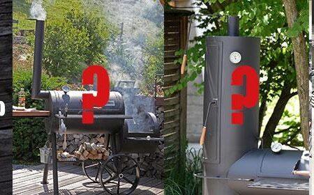 Smoker-Kaufen-Ratgeber-Vergleich