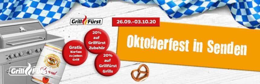 Oktoberfest-Grillfuerst-Ulm