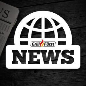 Grillfürst News – 27. Oktober 2020