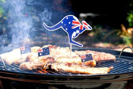 Kerntemperatur Känguru – alles was du über das exotische Fleisch wissen musst