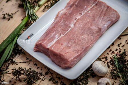 Kerntemperatur bei Kalb – bereitest du das edle Fleisch richtig zu