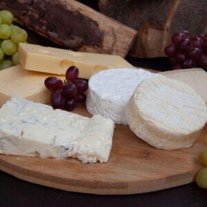 Grillen mit Käse – unsere Top 7 Rezepte zum Thema Grillkäse & Co.