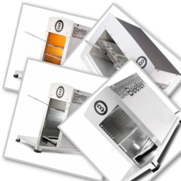 beefer grill zubeh r. Black Bedroom Furniture Sets. Home Design Ideas