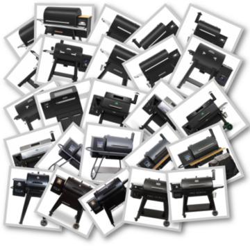grillstation shop gasgrill kohlegrill oder pelletgrill kaufen. Black Bedroom Furniture Sets. Home Design Ideas