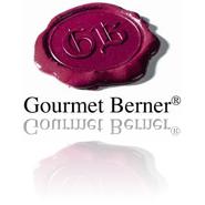 Gourmet Berner Grillsaucen