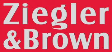 Ziegler & Brown Twin Grill