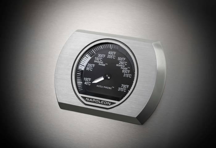 Napoleon Accu Probe Thermometer