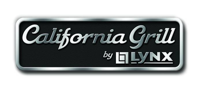 lynx california gasgrill professional 42 standger t. Black Bedroom Furniture Sets. Home Design Ideas