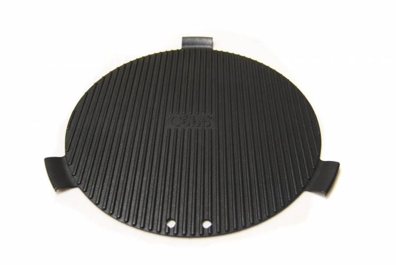 "Cobb Aluminium Rost Griddle für Cobb Grill ""Premier"" und ""Compact"""