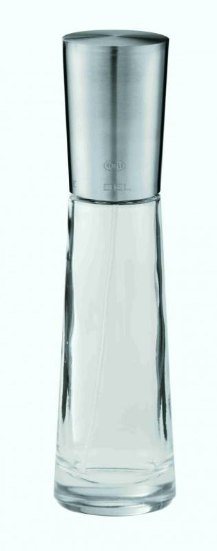 Rösle Ölsprayer / Öl Dosierer