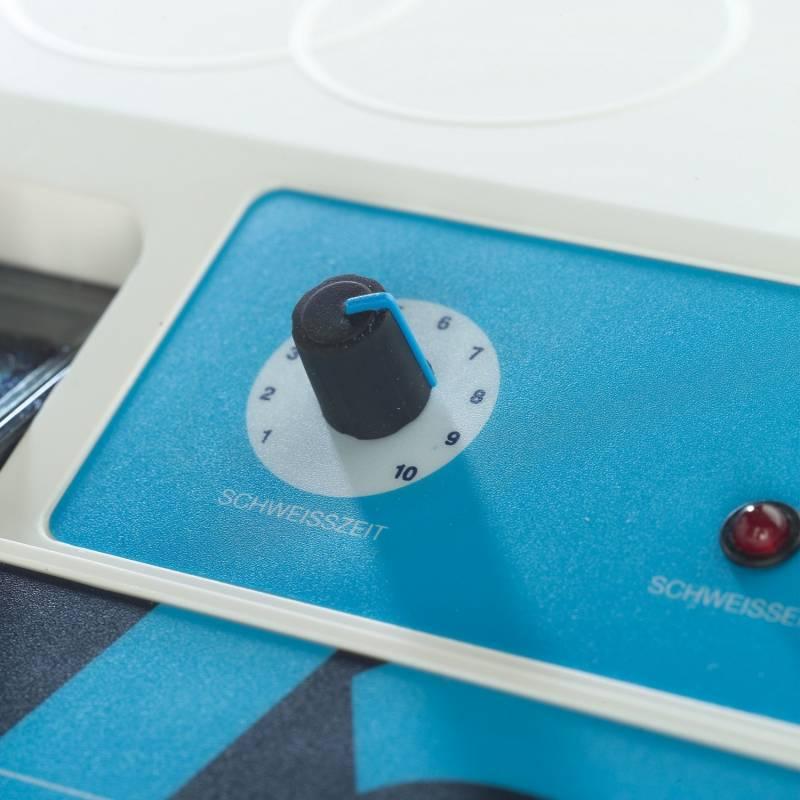 Lava Vakuumiergerät V.100 inkl. Starterset 2
