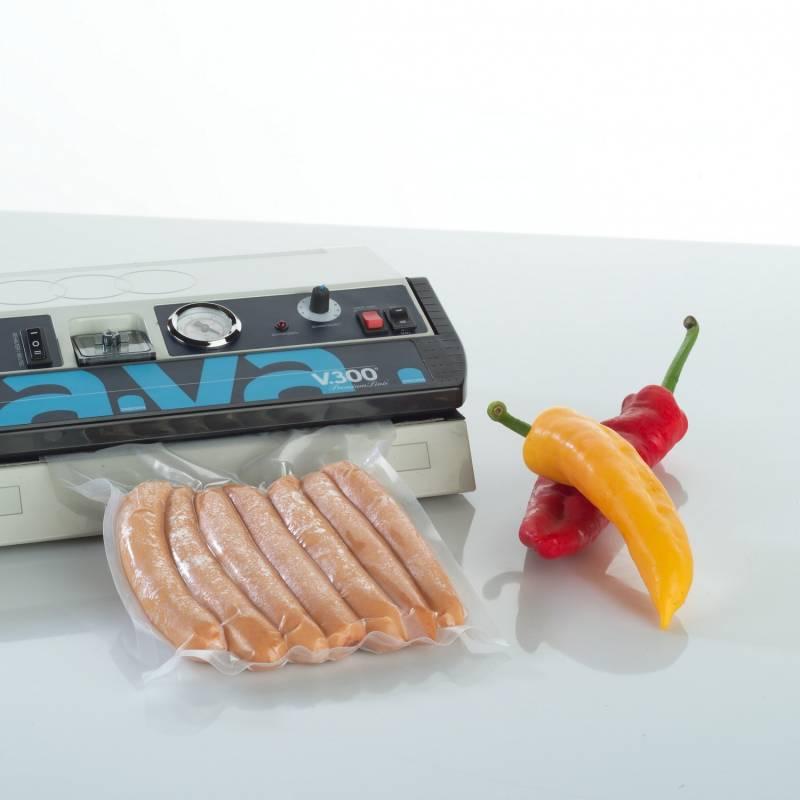 Lava Vakuumiergerät V.300 Premium inkl. Starterset 2