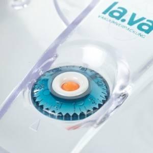 Lava ES-Line Vakuumbehälter 1.300ml