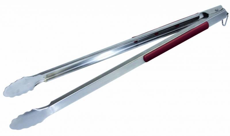 Broil King / Grillpro Zange 51cm