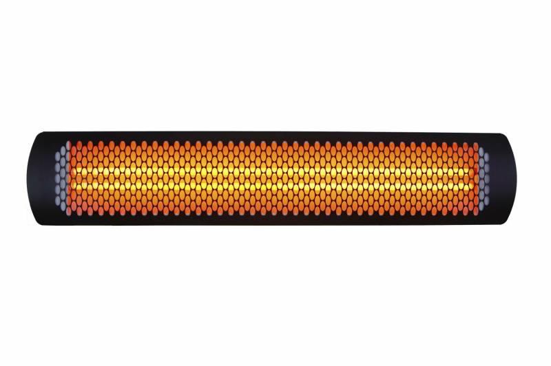 Heizstrahler Tungsten Smart-Heat Electric BH0420008