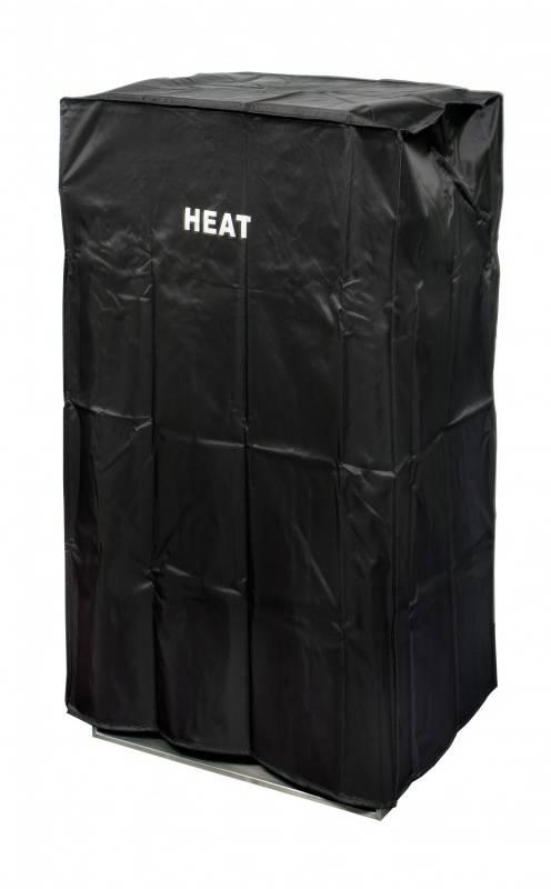 Abdeckhaube für HEAT R BBQ