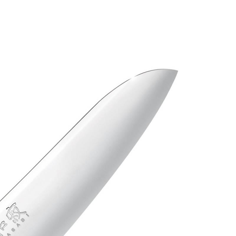 Kai Wasabi Black Santoku 6716S