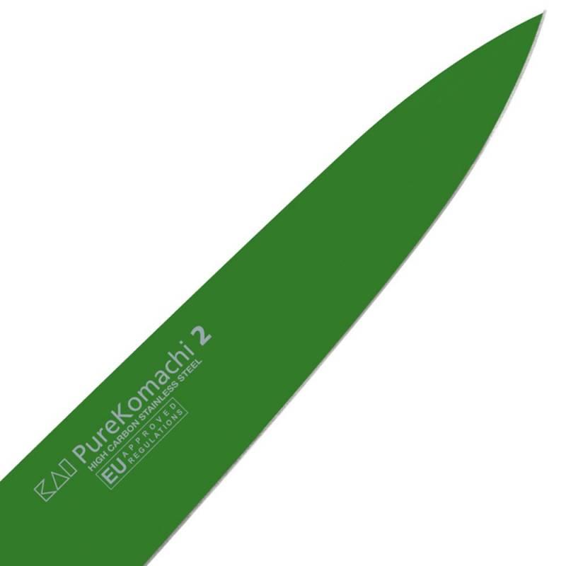 Kai Pure Komachi 2 Allzweckmesser  AB-5701