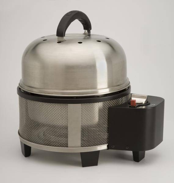 Cobb Grill Premier Gas