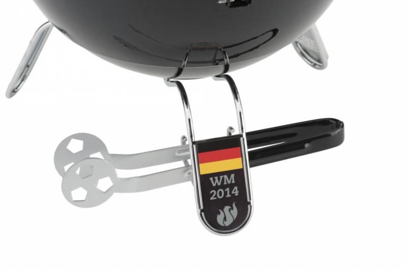 Landmann Piccolino Deutschland - Abverkauf