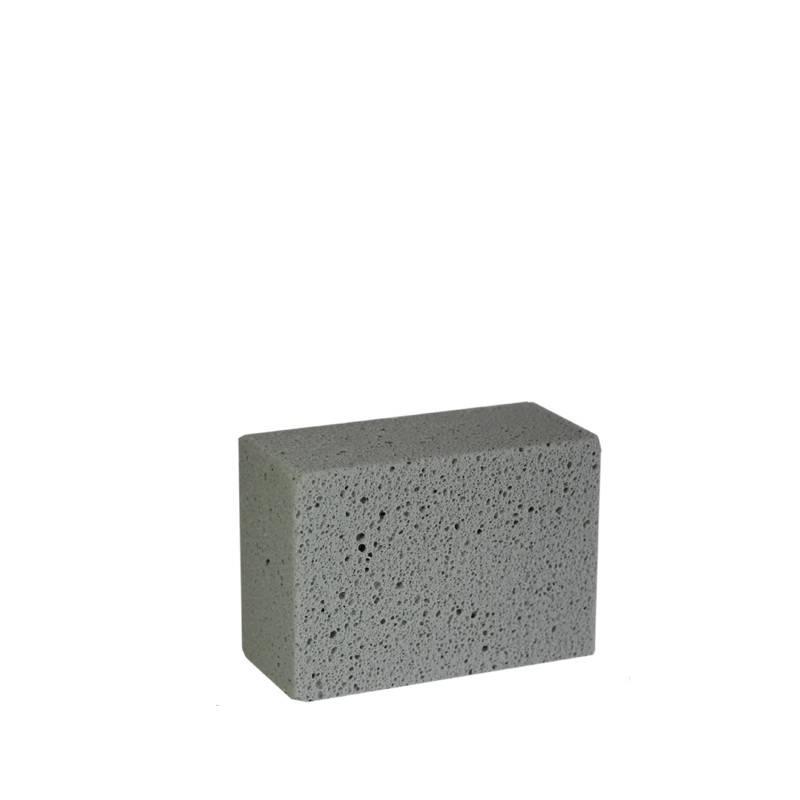 Thüros Grillreinigungsblock für Grillroste GR105