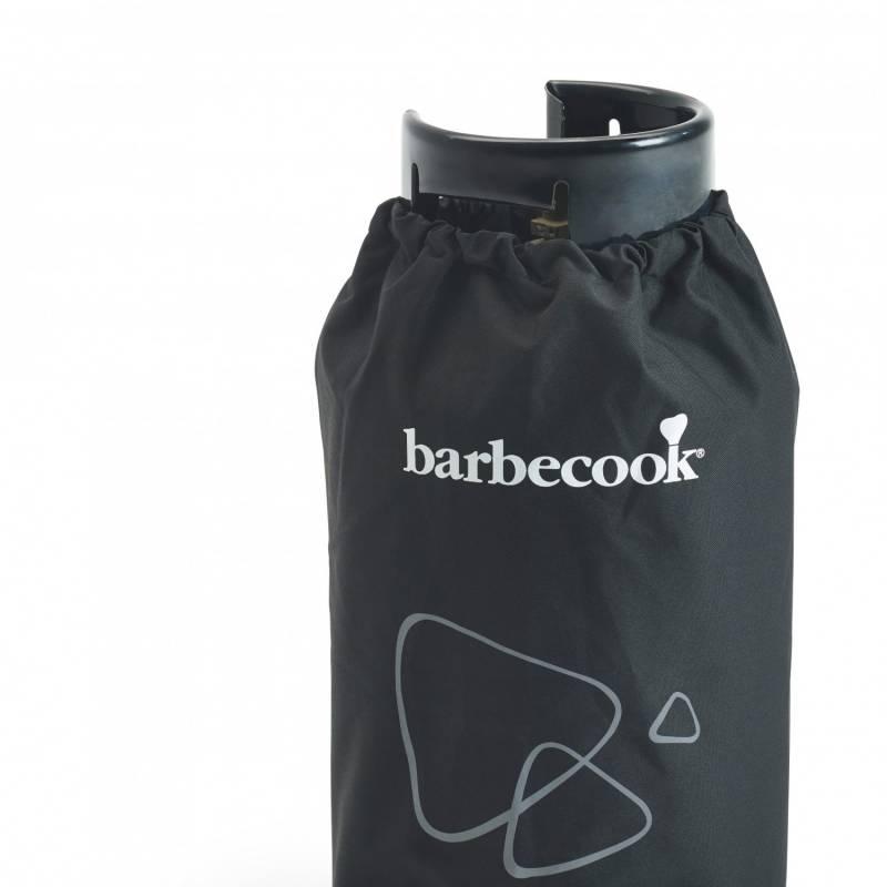 Barbecook Gasflaschenhaube