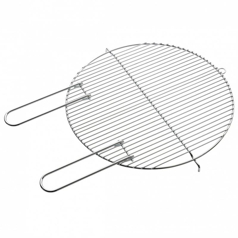 Barbecook Grillrost 43cm