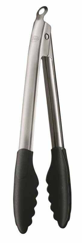 Rösle Gourmetzange Silikon 30cm
