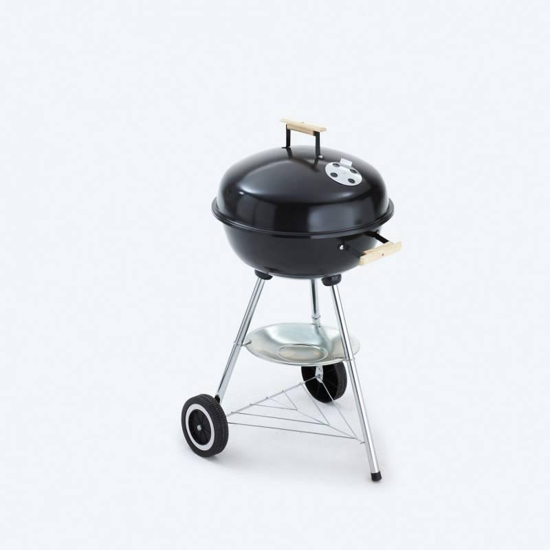 Grill Chef Kugelgrill 47cm 0423RW-9 - B-Ware