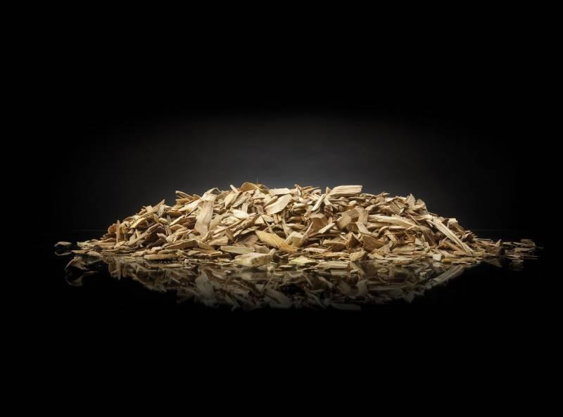 Napoleon Hickory Holz Chips, ca. 1kg