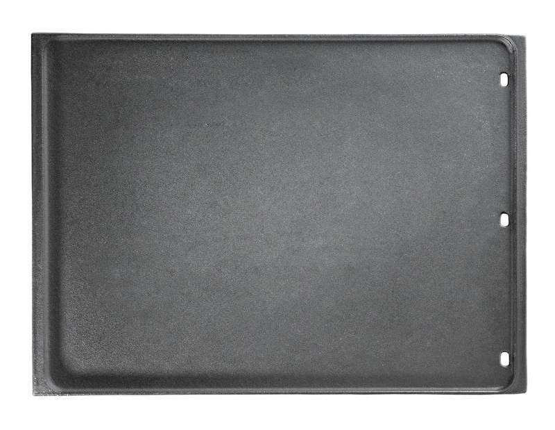 Napoleon Grillplatte / Gussplatte für LEX, Prestige und Prestige PRO