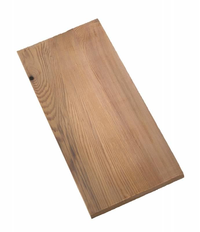 Napoleon Zedern-Planken