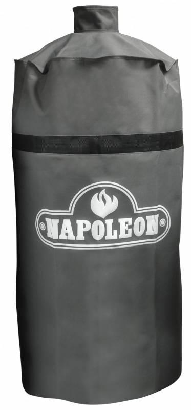 Napoleon Abdeckhaube für AS300K