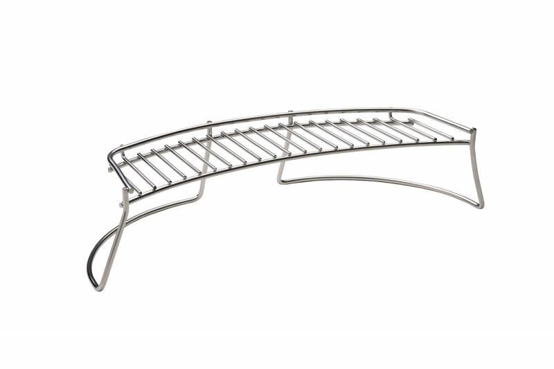 Napoleon Warmhalterost / Warming Rack für Kugelgrill Ø 57 cm und AS300K