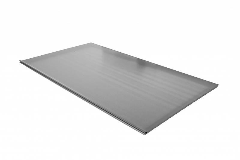 GrillGrate Griddle 13,75 (34,94 x 23,82 cm)