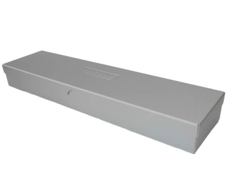 Thüros Grillbesteck 2 mit Grillgabel und Wender - Auslaufmodell