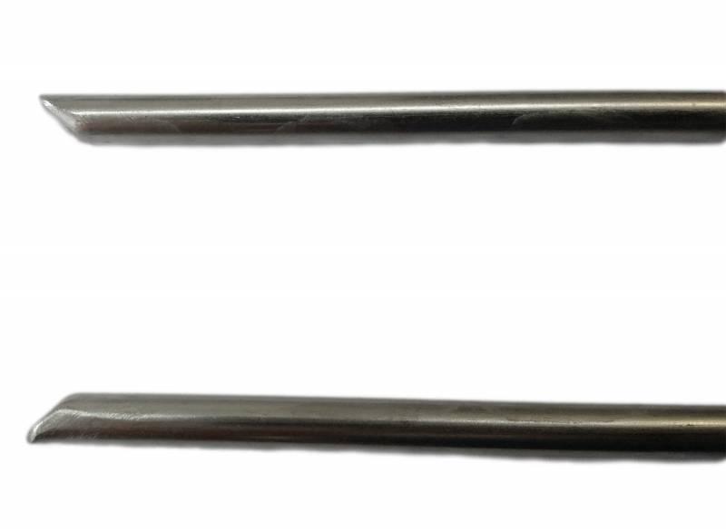 Thüros Grillspieß extra lang SF800E - Auslaufartikel