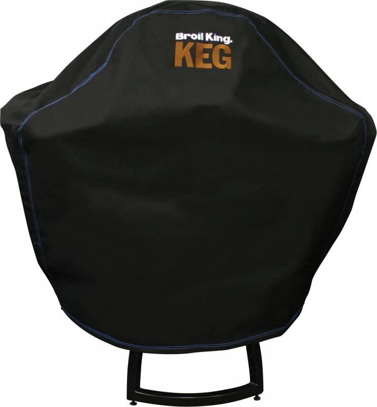 Broil King Grill Abdeckhaube für KEG 5000