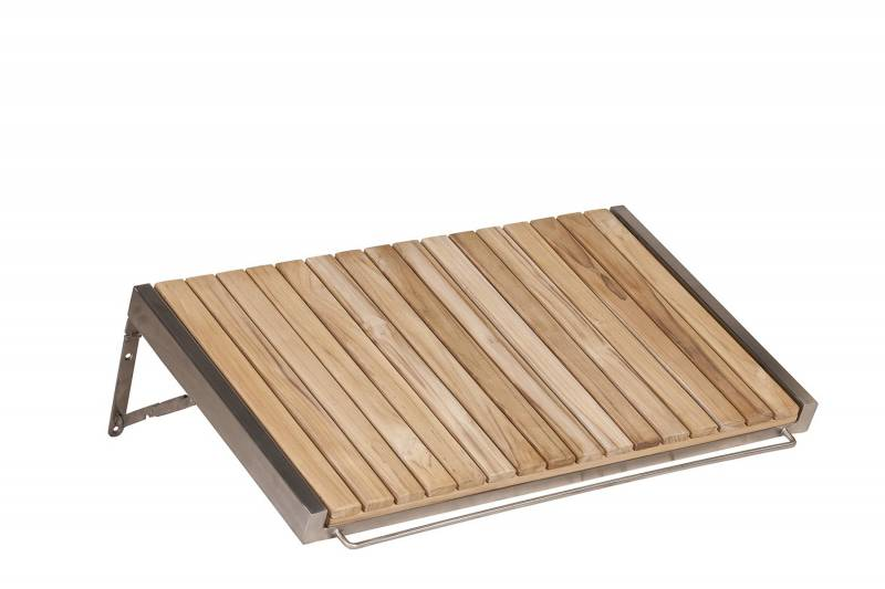 Monolith LeChef Seitentisch für Buggy - Auslaufartikel