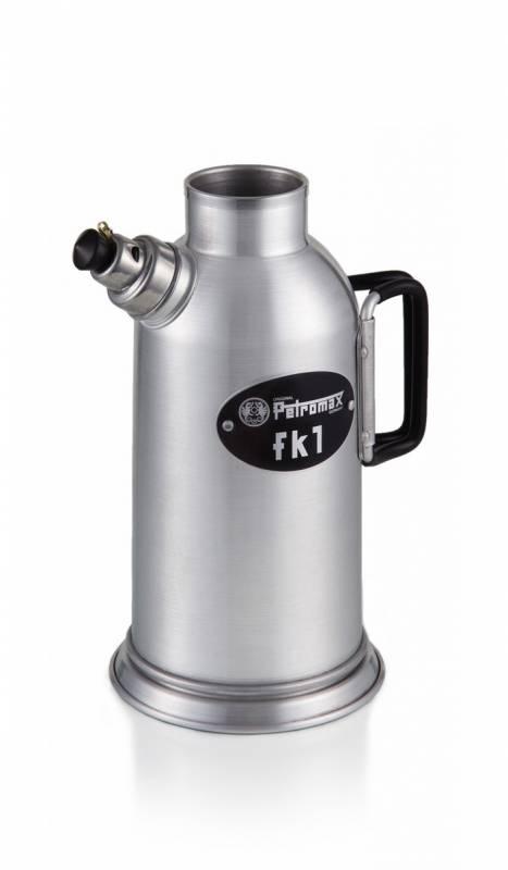 Petromax Petromax Feuerkanne fk1 (0,5 l)