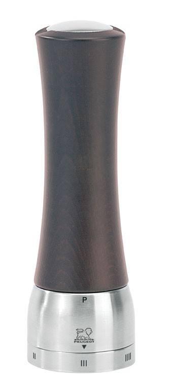Peugeot Pfeffermühle Madras 21 cm