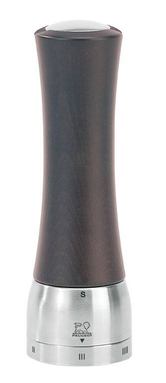 Peugeot Salzmühle Madras 21 cm