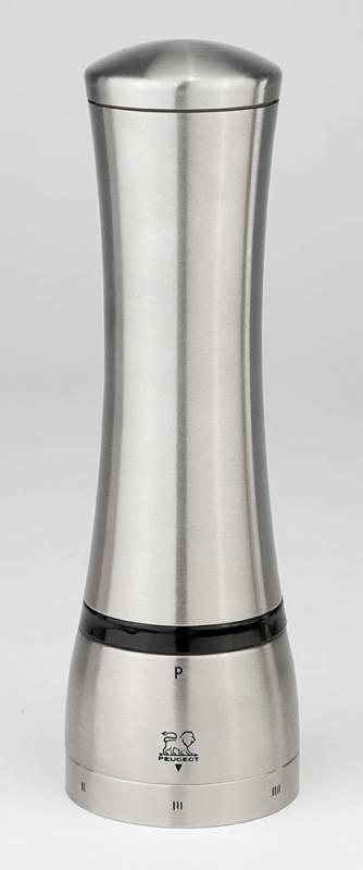Peugeot Salzmühle Mahé 21 cm