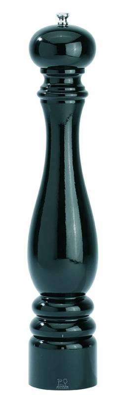 Peugeot Pfeffermühle Paris U`Select 40 cm schwarz