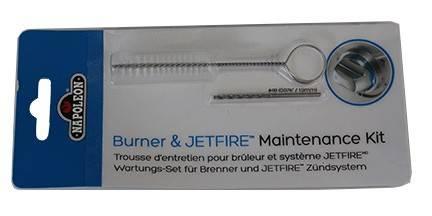 Napoleon Jetfire Brush/burner Maintenance Kit