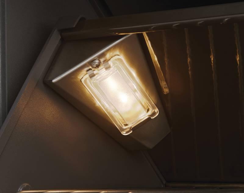 Napoleon Reparaturset für Innenbeleuchtung