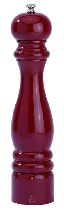Peugeot Pfeffermühle Paris U`Select 30 cm rot