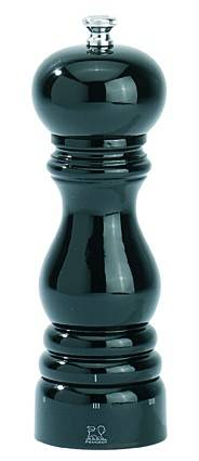 Peugeot Salzmühle Paris U`Select 18 cm schwarz