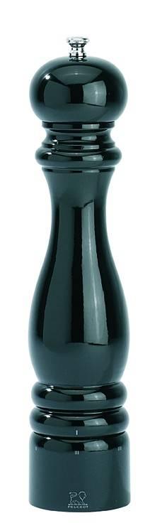 Peugeot Salzmühle Paris U`Select 30 cm schwarz